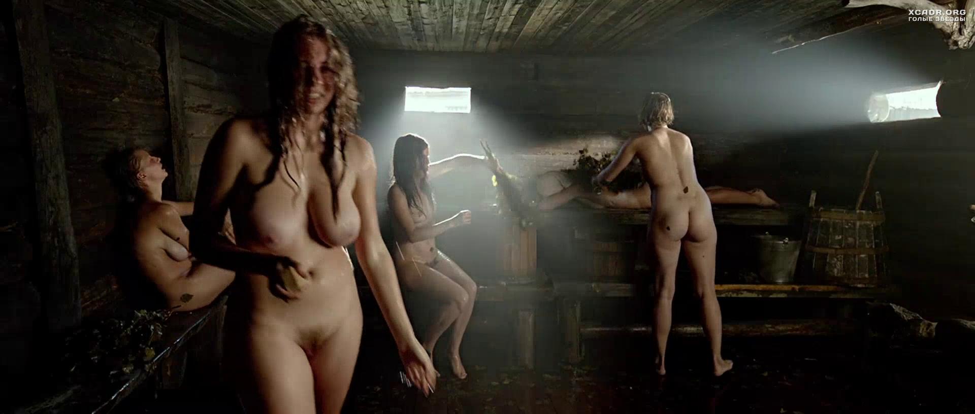 порно видео со знаменитостями россии