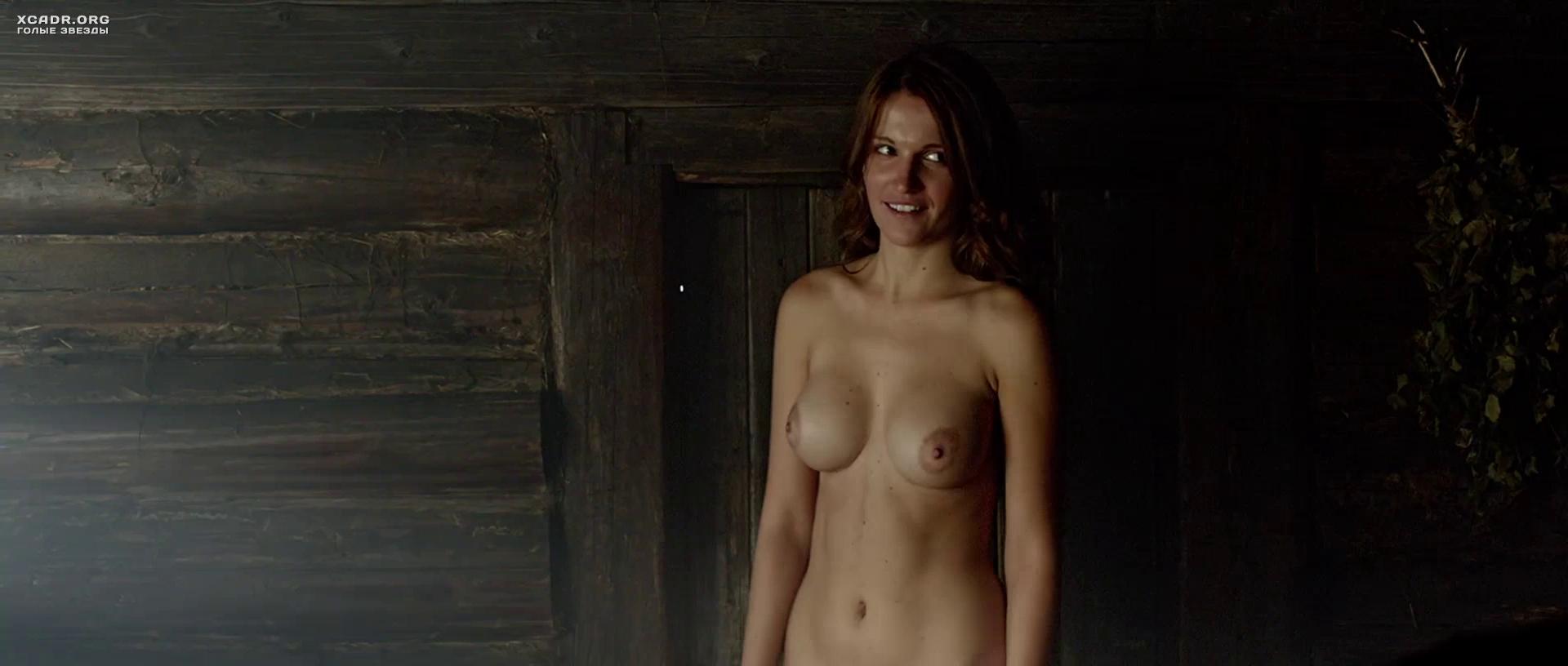 эротические моменты из фильма