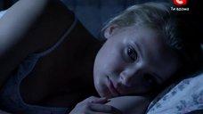 3. Софья Лебедева в ночнушке – Жених