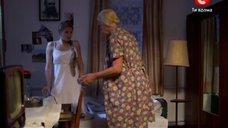7. Софья Лебедева в ночнушке – Жених