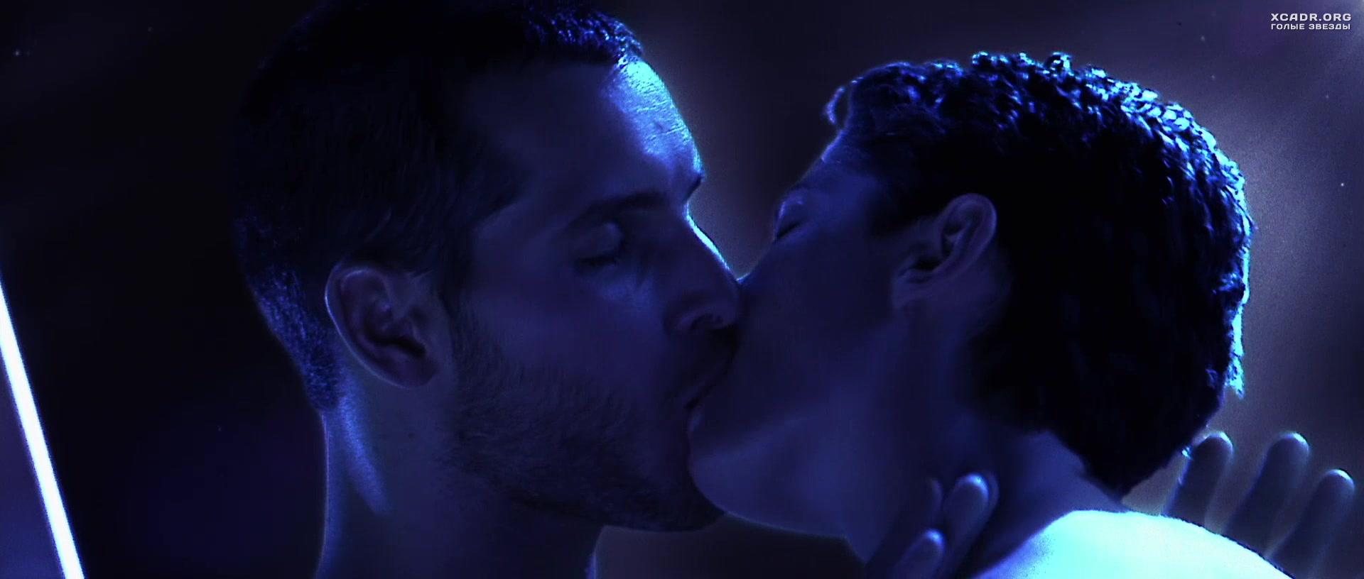 Фото секса в невесомости 9 фотография
