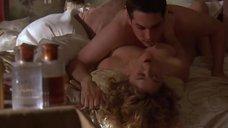 Секс сцена с Робин Танни