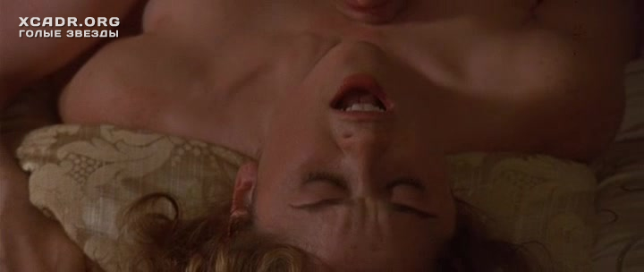 butt-robin-tunney-naked-and-sex-in-runaway-dewitt