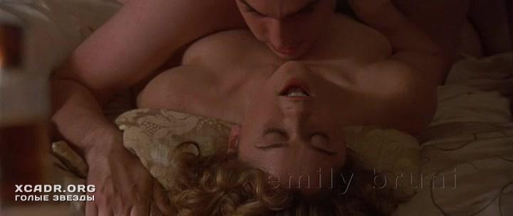 investigating-sex-movie