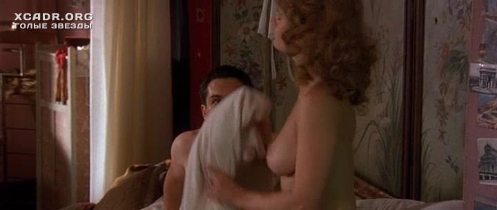 pornofilm-s-aziatkami-prosmotr