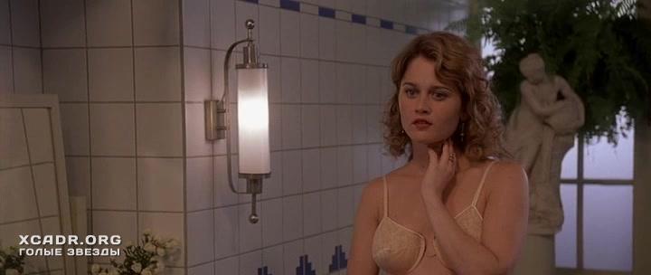 issleduya-seks-film-retsenzii
