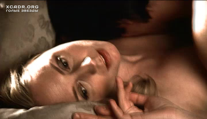 Знаменитости занимаютса сексом видео 2
