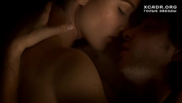 Robin tunney naked and sex in runaway actress having