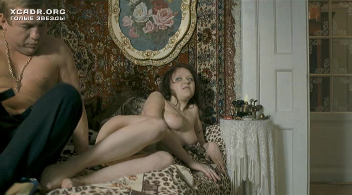 Порно фильмы с роликом надеждой шакировой — 15