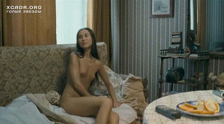 Аида тумутова порно смотреть