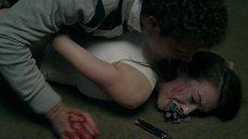 12. Изнасилование Джеммы Даллендер – Я плюю на ваши могилы 2