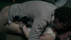 14. Изнасилование Джеммы Даллендер – Я плюю на ваши могилы 2