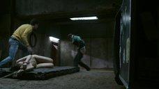 4. Секс с Джеммой Даллендер – Я плюю на ваши могилы 2