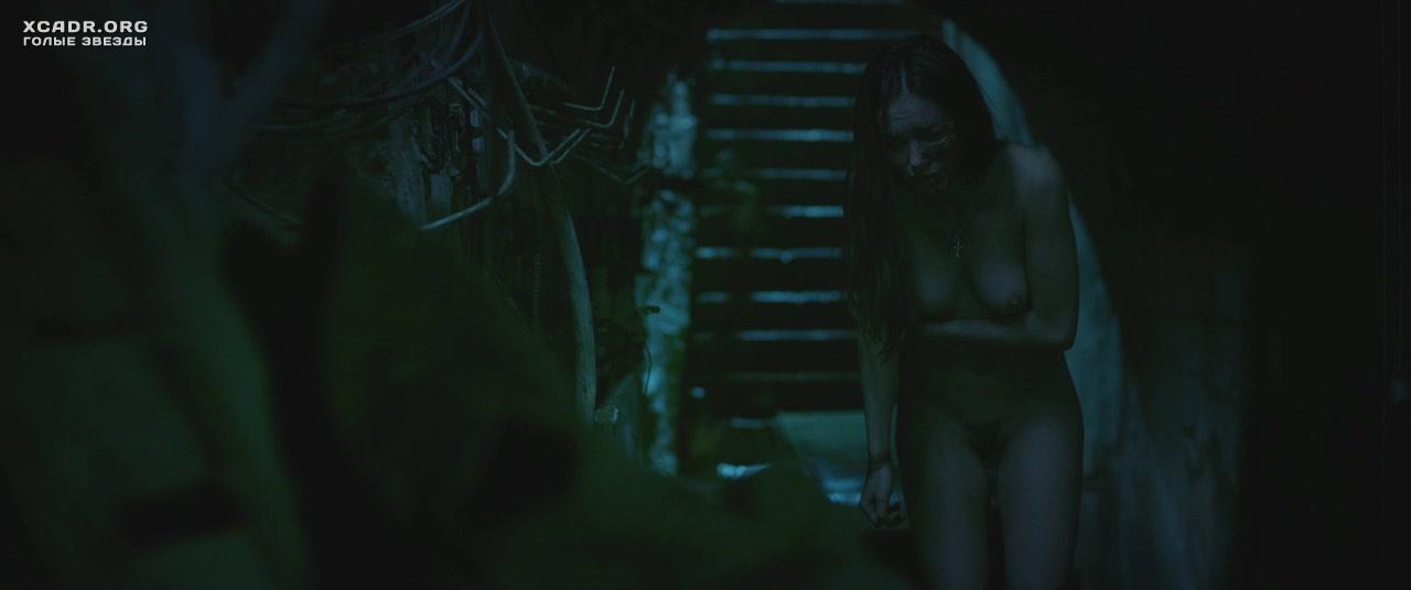 порно фото из кина я плюю на ваши могили
