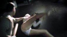 6. Изнасилование Сары Батлер – Я плюю на ваши могилы