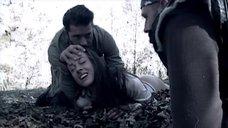 8. Изнасилование Сары Батлер в лесу – Я плюю на ваши могилы