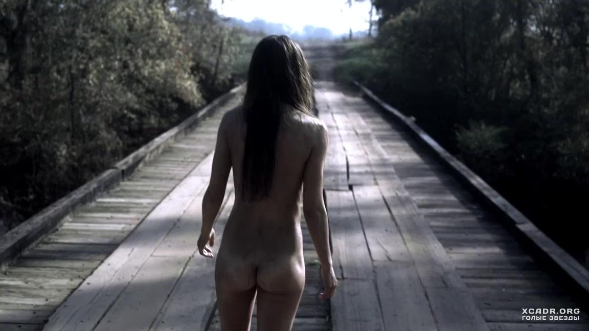 сара батлер фото голая