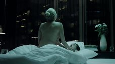Секс с Эстеллой Уоррен