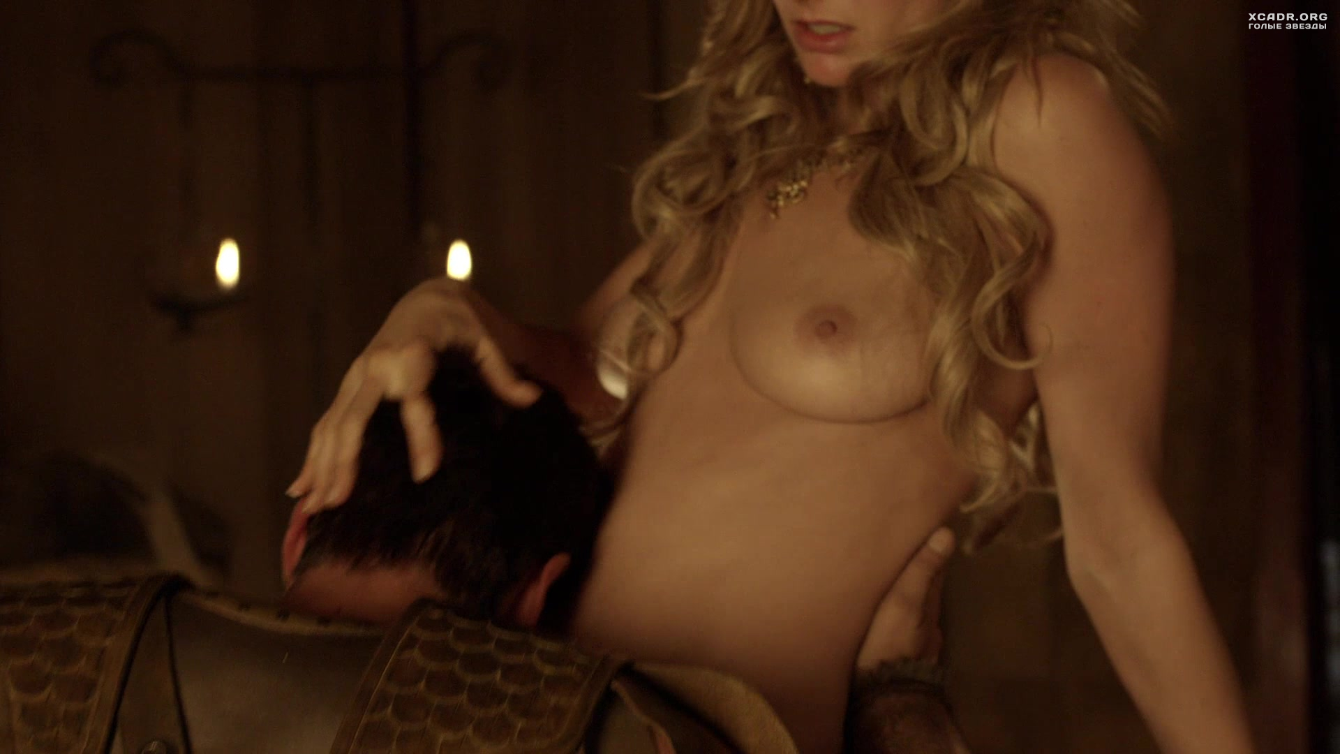 Секс видео вива бьянка