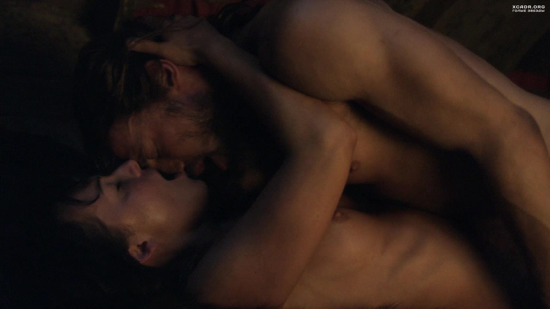 Эрин каммингс секс