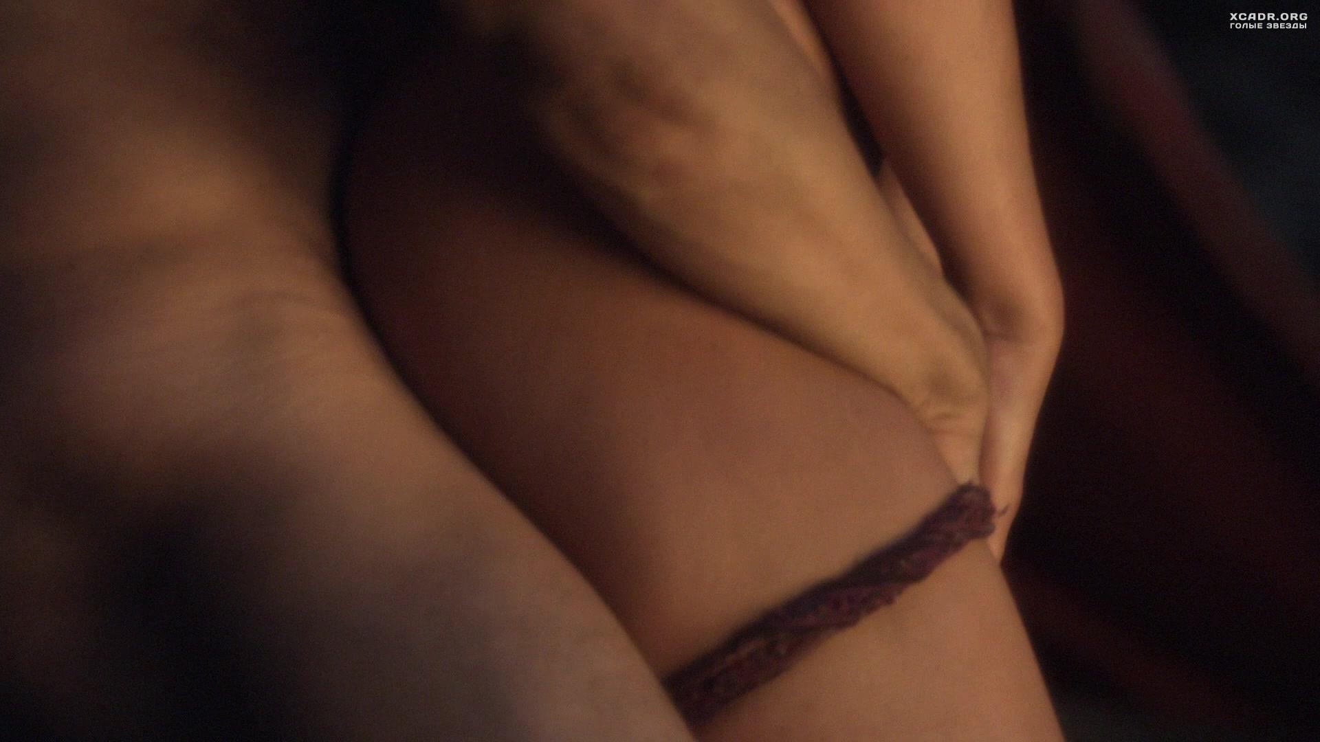Секс с эрин каммингс