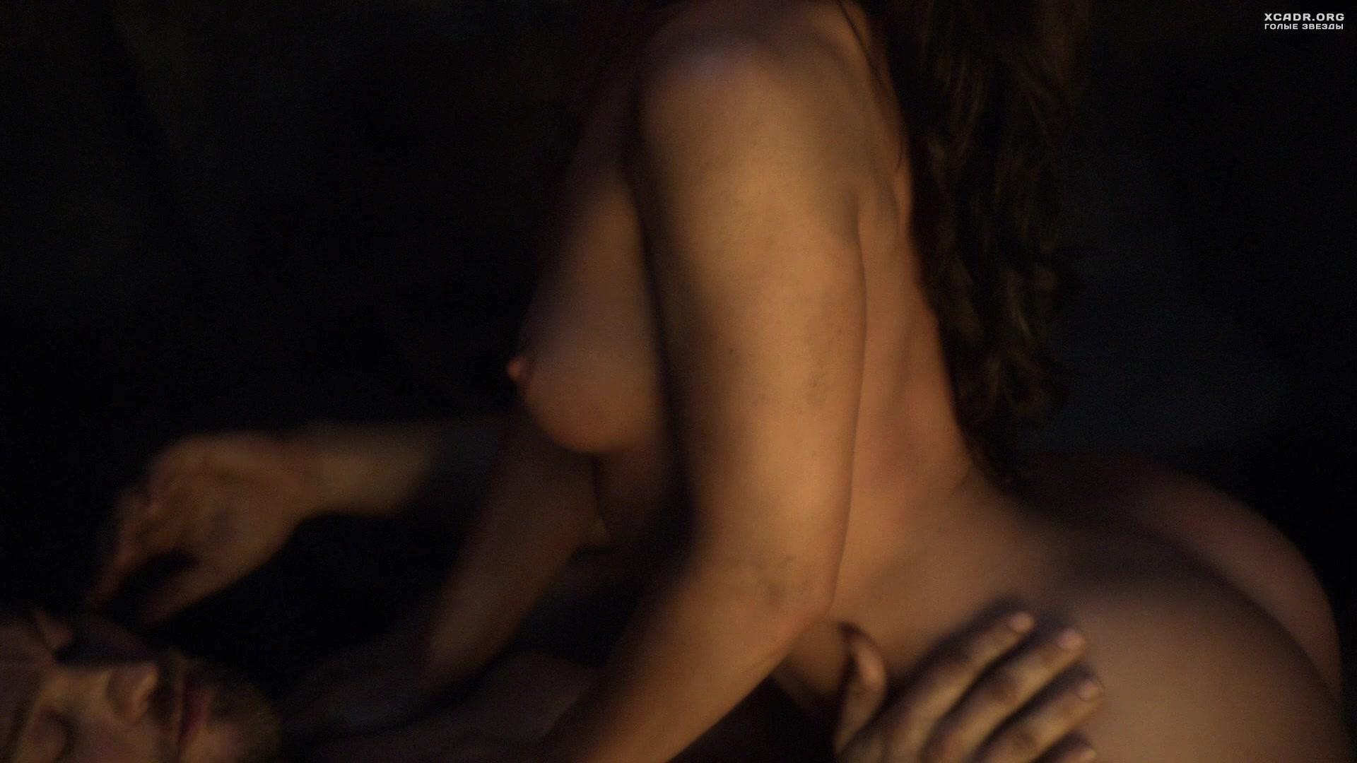 Порно с участием эрин каммингс