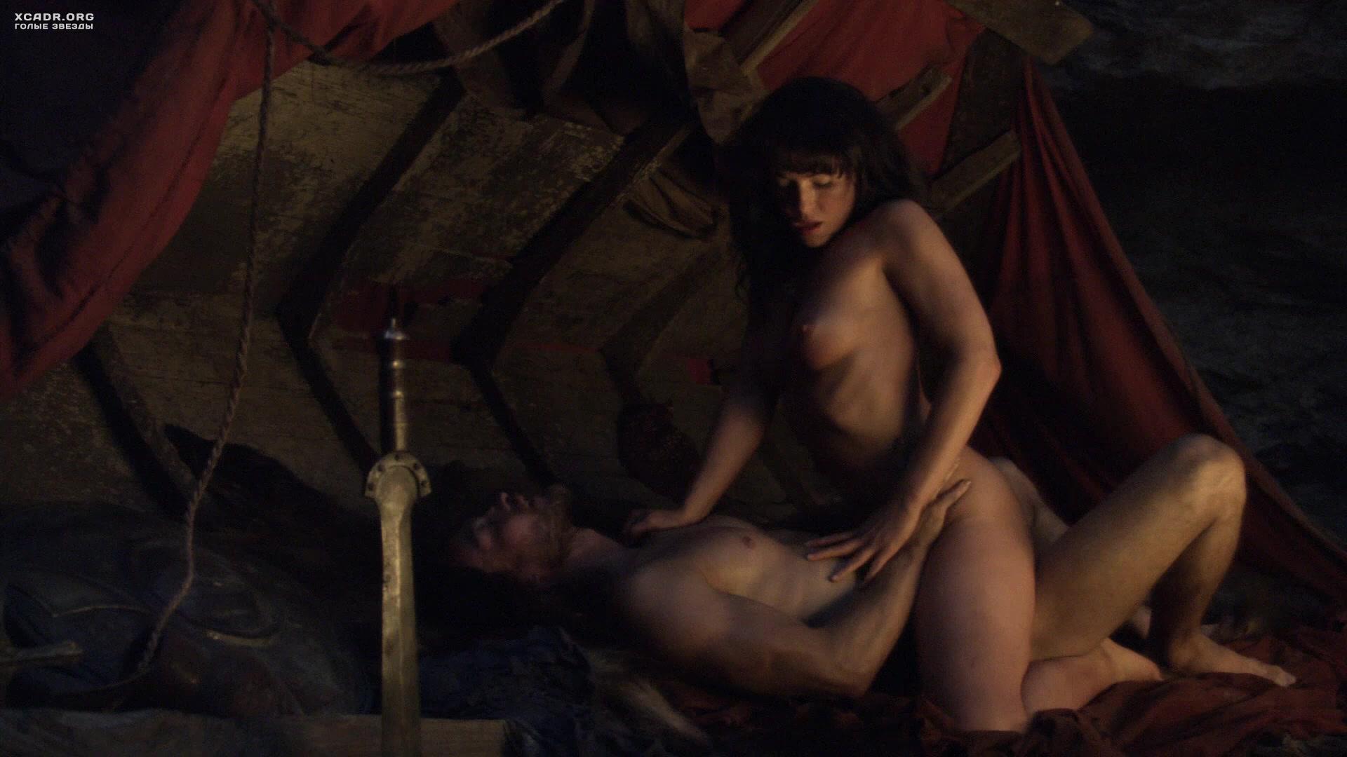 porno-syuzheti-iz-filmov