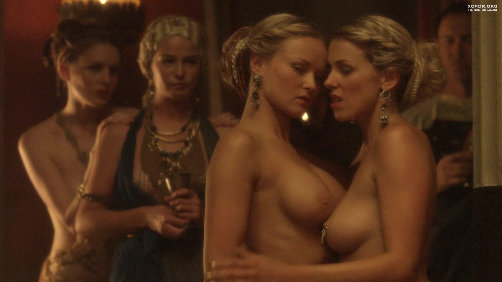 Русское домашнее зрелые порно видео онлайн смотреть