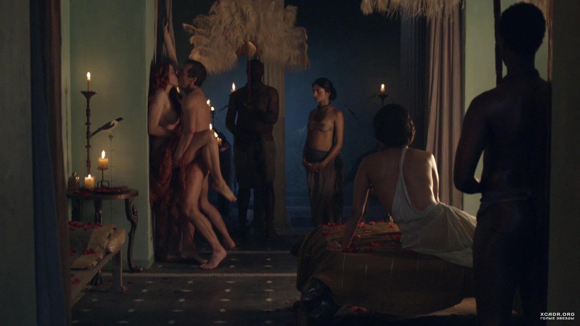 Gang bang nonconsent erotic series movies sex turkey