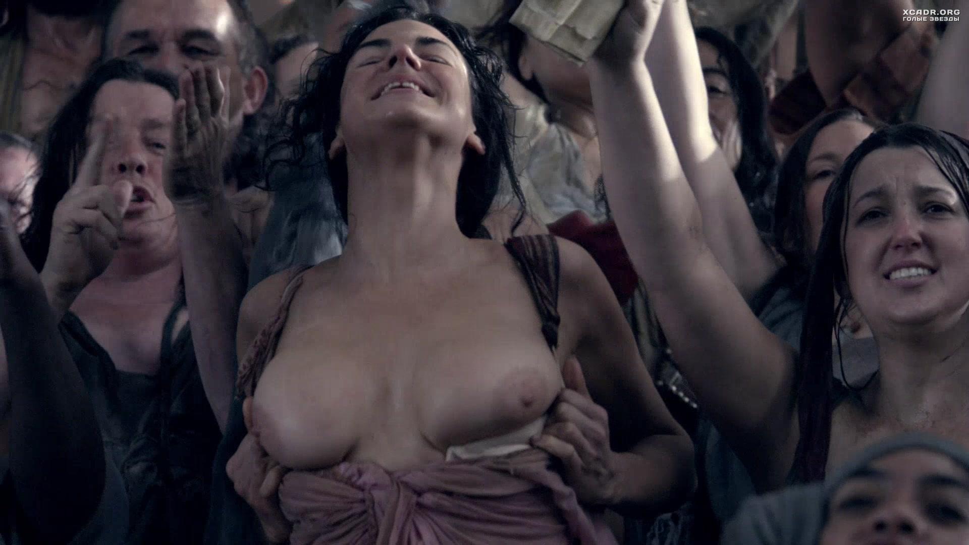 Extreme boobs movies — photo 9