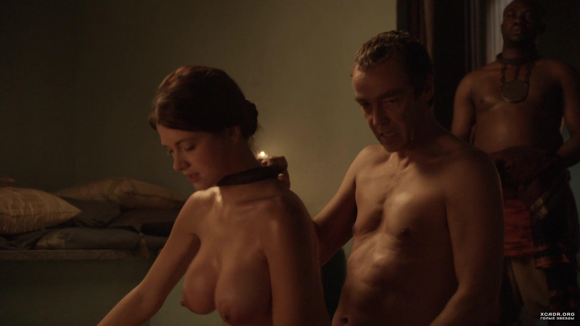 Сцены секса из российских фильмов