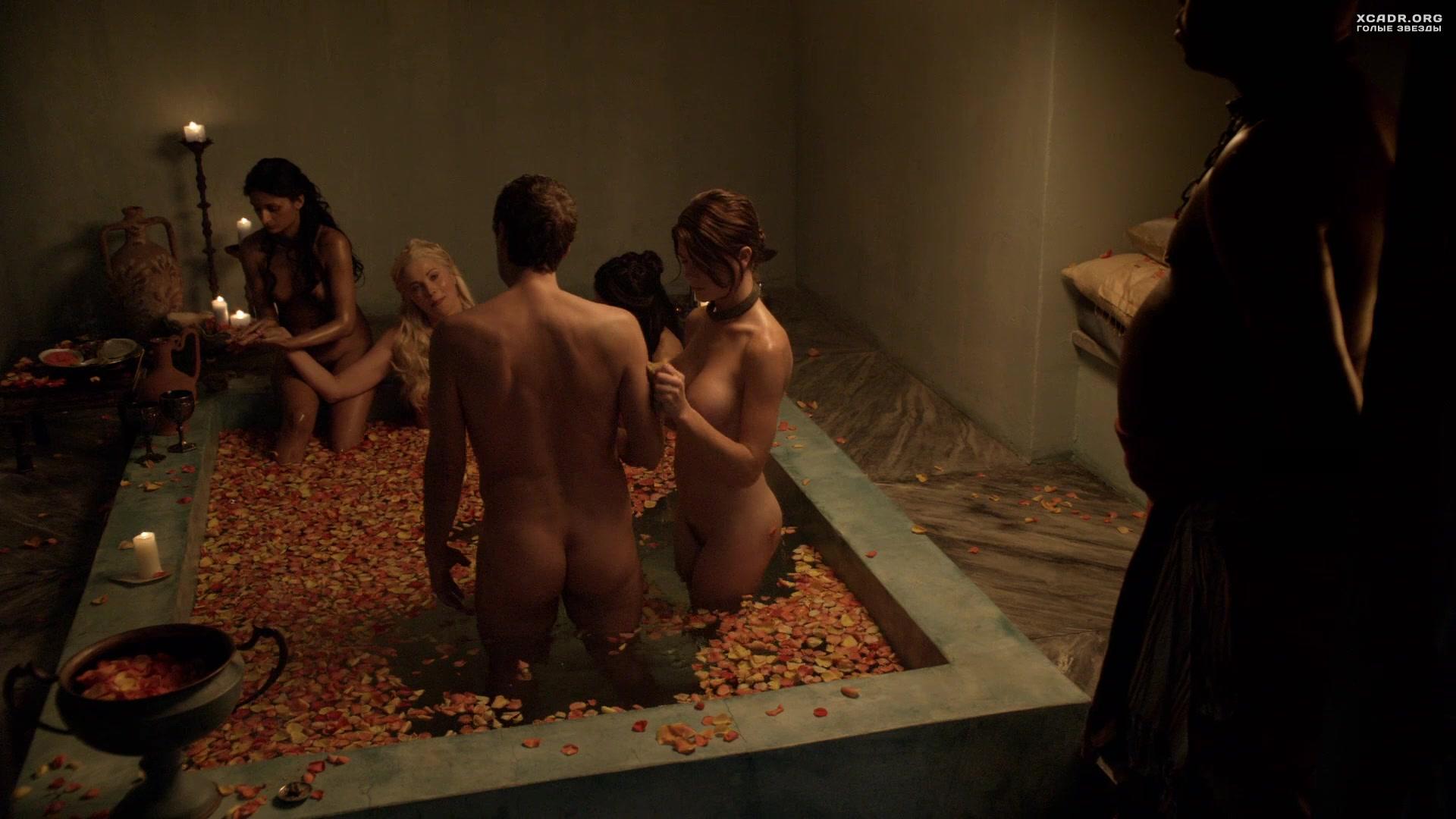 Фильмы про сексуальное рабство девушек