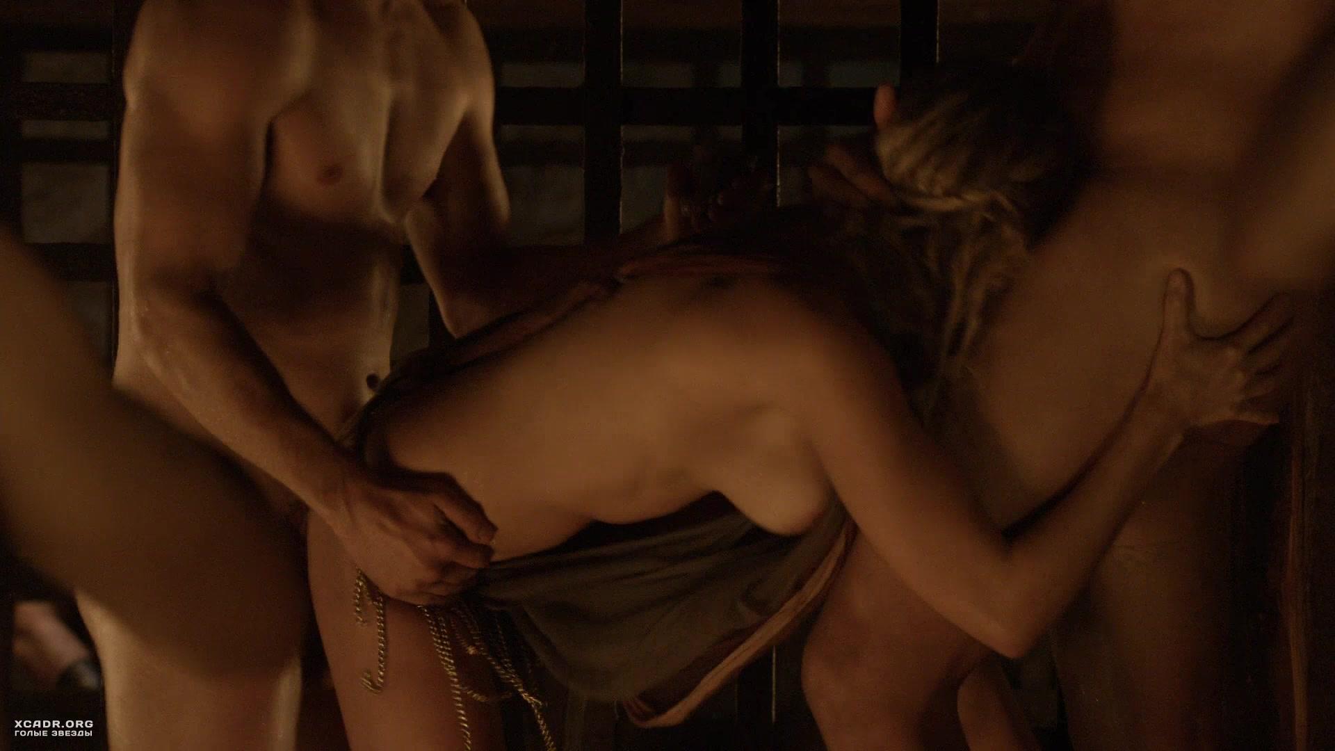 самые эротические кадры фильма калигула