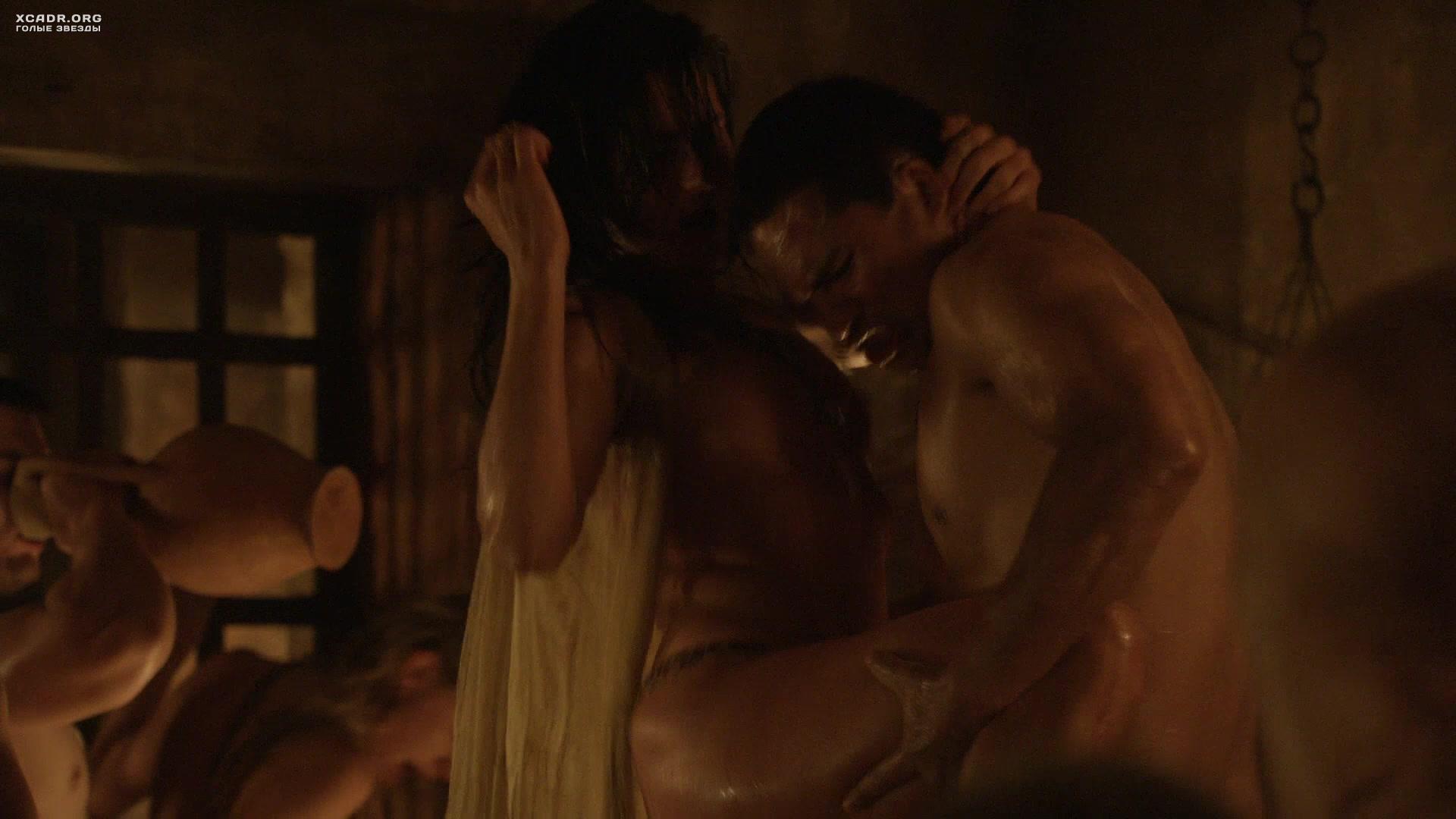 Кровь И Песок Секс Видео