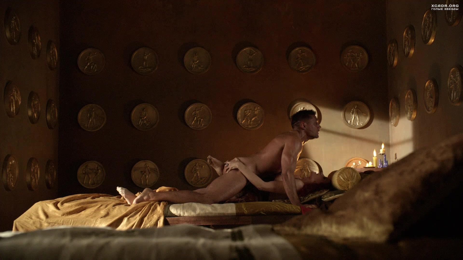 kazahstane-video-eroticheskie-stseni-iz-filma-mechti-sbivayutsya-razvod-dengi-troynoe