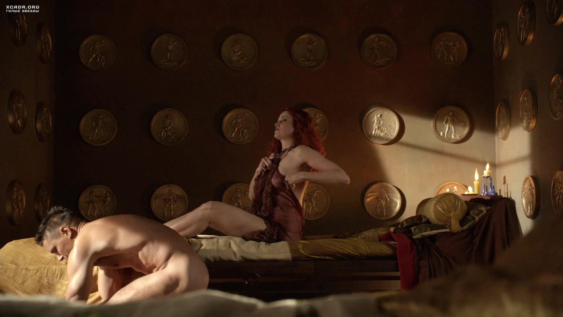 eroticheskie-foto-i-oboi-aktrisi-danilovoy-galini