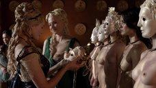 Грудь Катрины Боуден – Сексдрайв (2008)