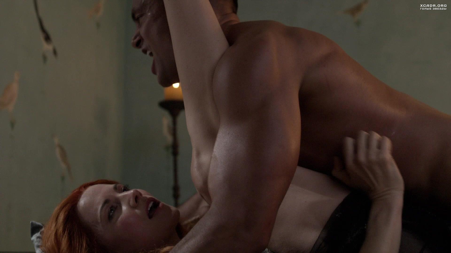 Промежности женщин фото актрисы люси лоулесс эротические порно
