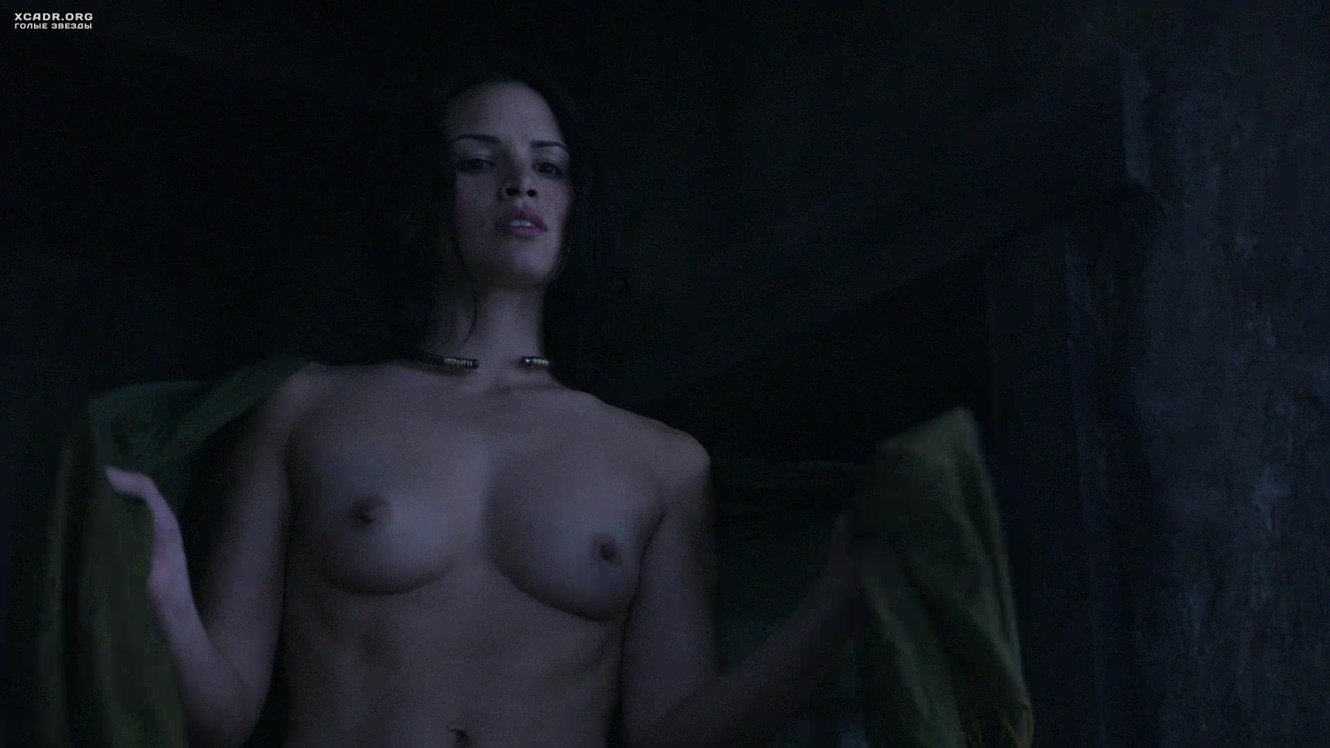 vse-knigi-erotika-seks