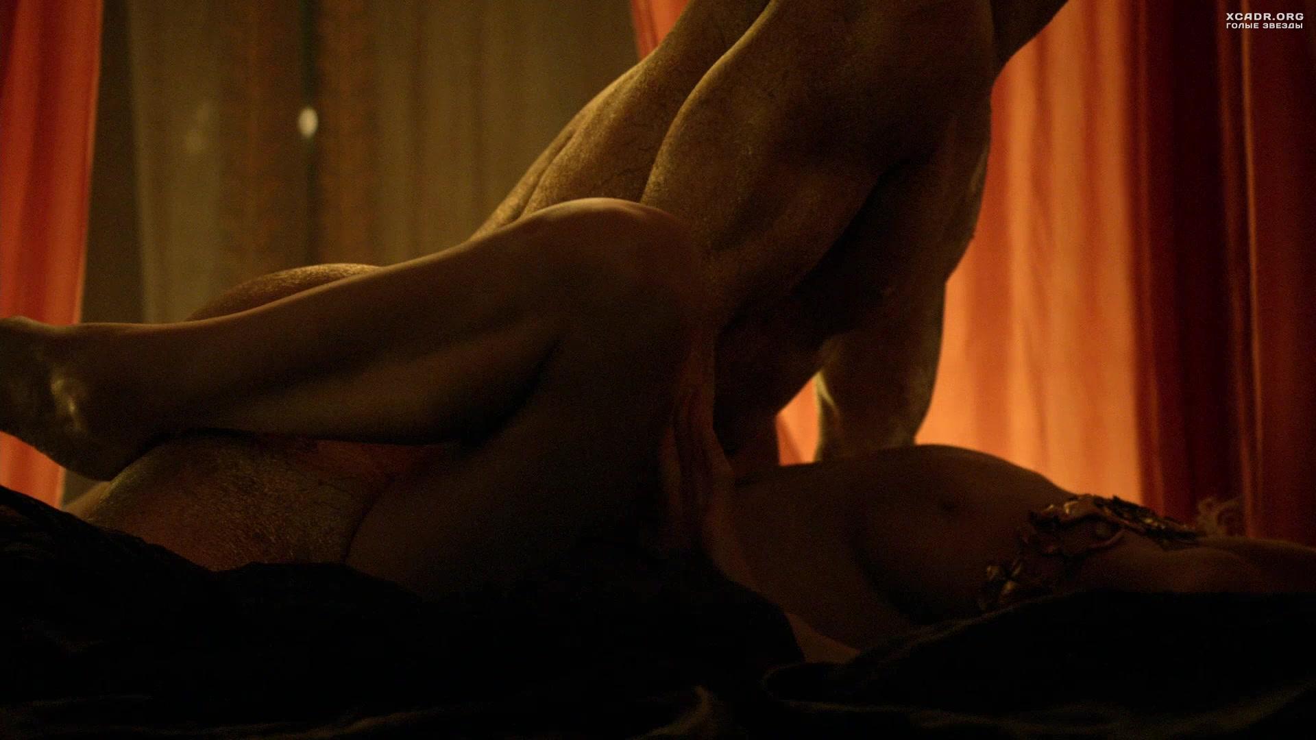 эротические фильмы трах страстные