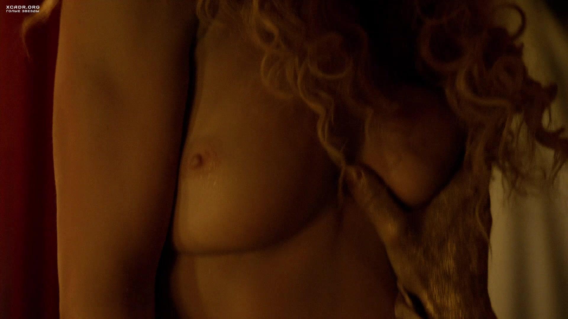 Смотреть секс сbianca 13 фотография