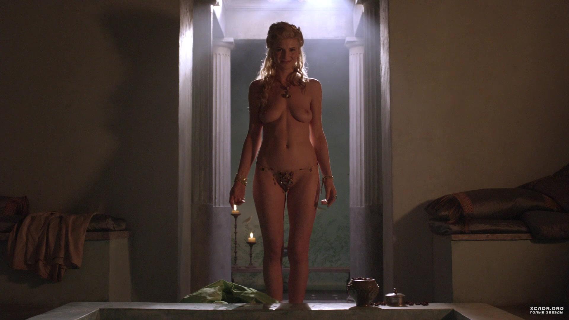 Порно видео вива бьянка