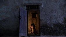 5. Сексуальная Катрина Ло – Спартак: Кровь и песок