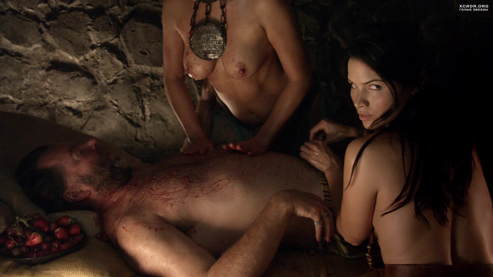 seriali-s-erotikoy