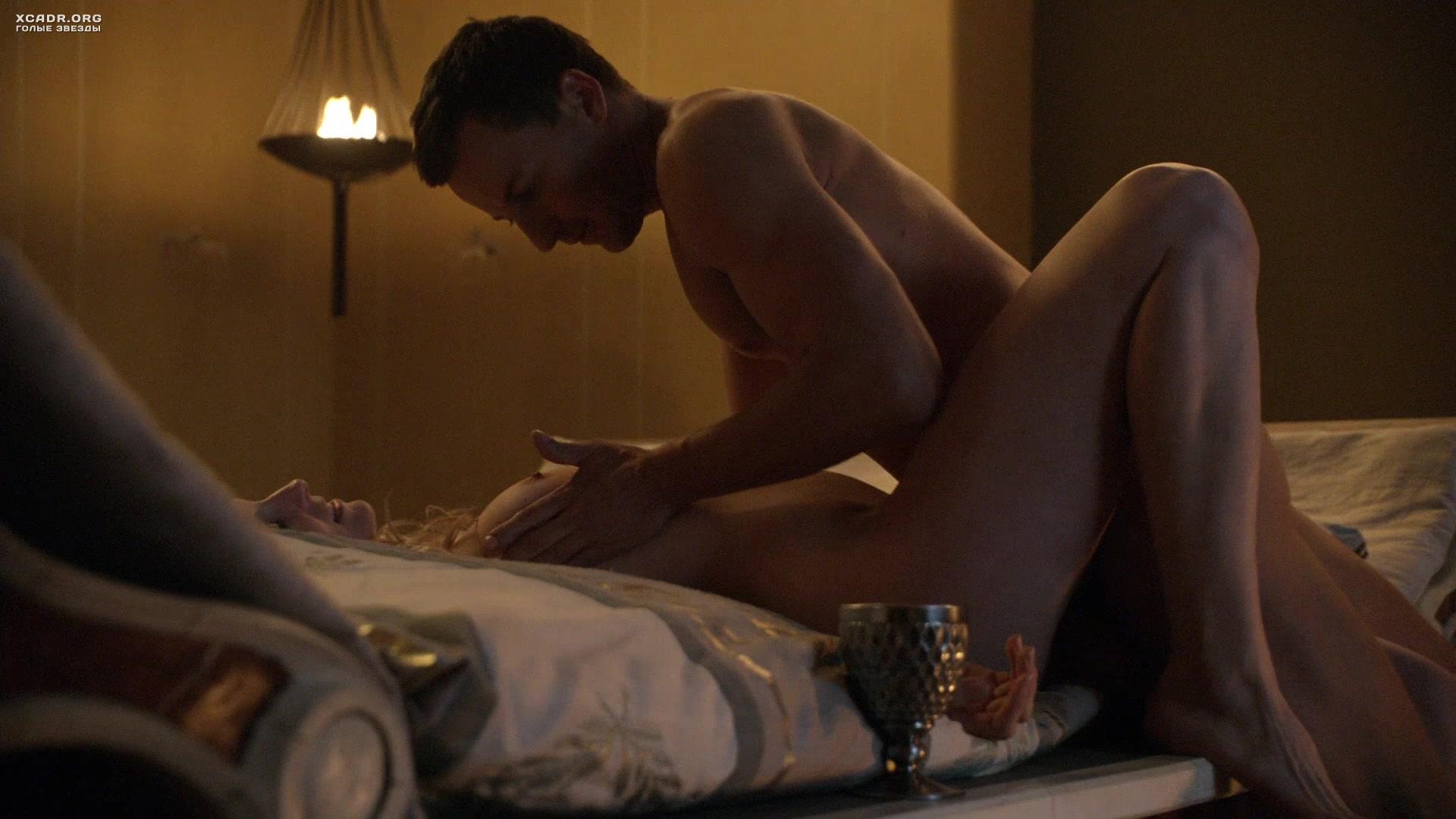 Вива биянка секс актрис