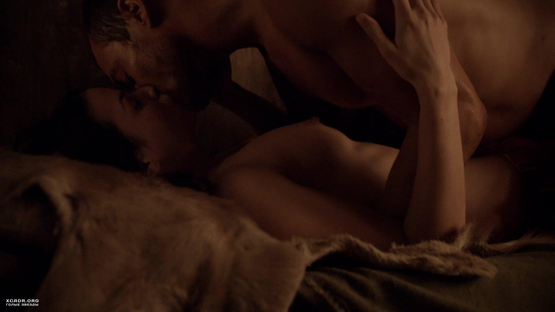 Смотреть эротические эпизоды 29 фотография