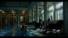 1. Секс с Агнией Кузнецовой в бассейне – Чужой среди своих