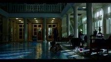 Секс с Агнией Кузнецовой в бассейне