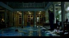 3. Секс с Агнией Кузнецовой в бассейне – Чужой среди своих