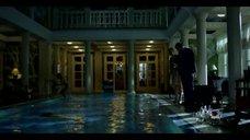 4. Секс с Агнией Кузнецовой в бассейне – Чужой среди своих